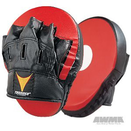 Pro Force Thunder Focus Mit (Retail $30/Our Price $19)