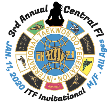 CFITF International Logo TRNS.png