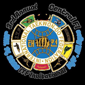 CFITF International Logo TRNS.png