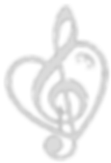 logo black background Transparent4.png