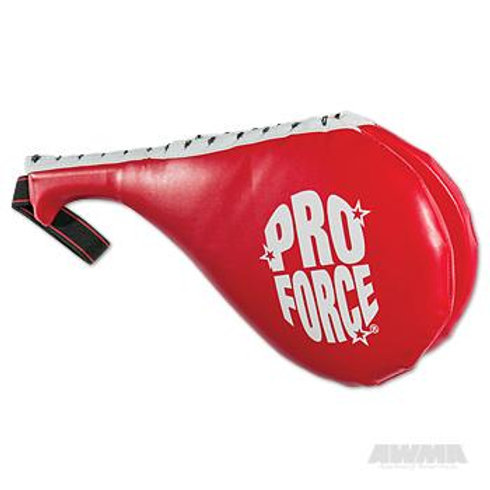 Pro Force DOUBLE Paddle (Retail $40/Our Price $20)
