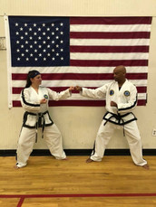 Golino A-6-24, Lyles A-6-23, Seminar 2018, FL