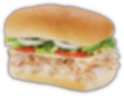 turkey sub.png