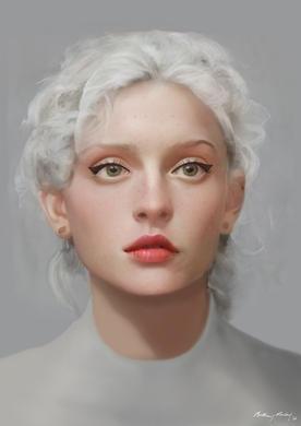 Belle 1950
