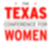 texas-womens-conference-553x450.png