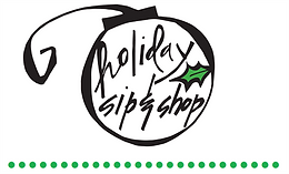 holiday-sipshop__detail.png