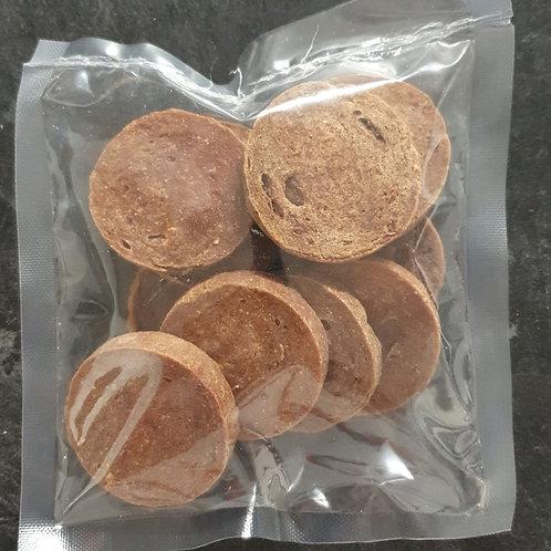 Pack of Cookies