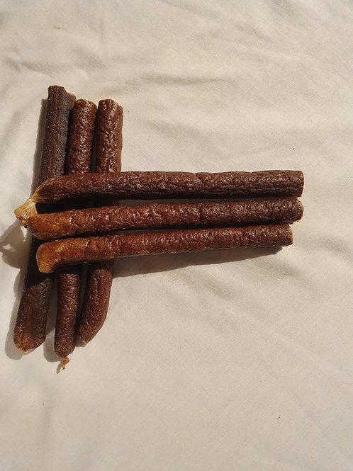 Black Pudding Sausages