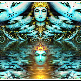 Has anyone ever reached pure Krishna consciousness or tasted Krishna Prema after Prabhupada?