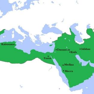 মুসলিম শাসকেরা কেন ভারতবর্ষকে একটি ইসলামী দেশে পরিবর্তিত করতে পারেনি?