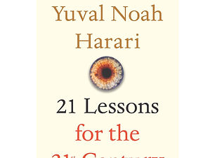 21 Lessons for the 21st Century.jpg