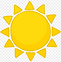 orange-sun-png-amar-chitra-katha-logo-11