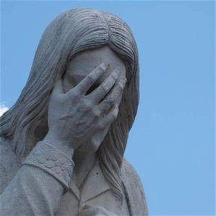 ধর্ম যদি মানুষের ভাল করতো তাহলে  ধর্ম  গরিবীর বিরুদ্ধে লড়াই শেখাতো.