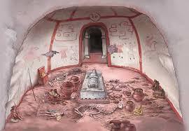 চেঙ্গিস খানের সমাধি; পৃথিবীর এক রত্নভাণ্ডারের রহস্য! ২য় পর্ব