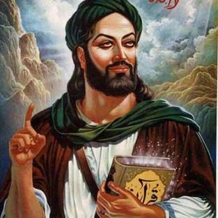 ইসলামীকরণ ও সংখ্যাতত্ত্ব
