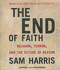 the-end-of-faith-283644.jpg