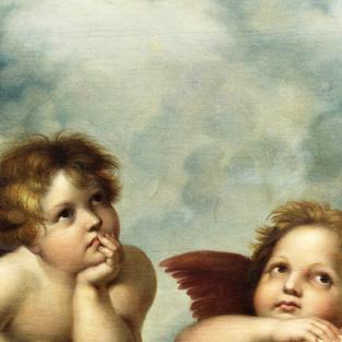 স্বর্গীয় দূত বা ফেরেস্তা (angel) মিকাইলের কাজ কি?  তিনি কি আল্লাহর হুকুম ঠিকমতো পালন করেন নাকি নিজের