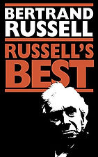 Bertrand Russell Bundle_ Bertrand Russel