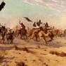 ভারতবর্ষে মুসলিম শাসন ও গণহত্যার দলিল
