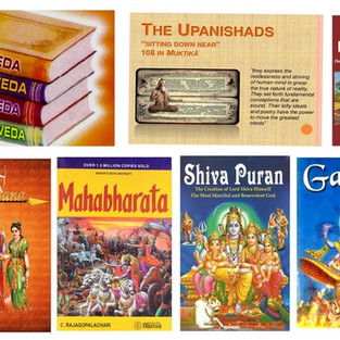 Can a person read, understand, and summarize all Vedas and Purans in one lifetime?
