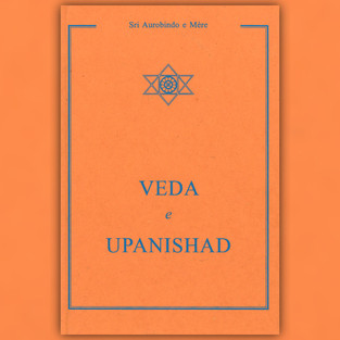 Why are the Vedas called inferior in Upanishads?