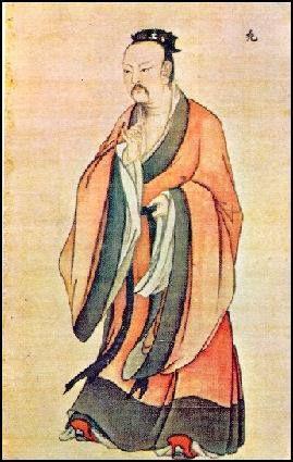 Born: 27 BC, Jiyin Commandery Died: 2 BC, Chang'an Spouse: Empress Fu (m. ?–2 BC) Successor: Emperor Ping of Han Reign: 7–1 BC Parents: Consort Ding, Liu Kang
