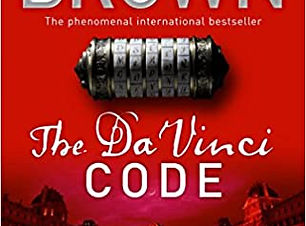 The Da Vinci Code Dan Brown.jpg