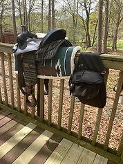 15 in with saddlebag.jpg