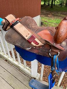 lace saddle leathers.jpg