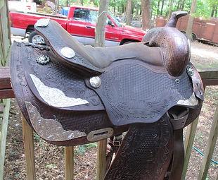 Big saddle with silver.jpg