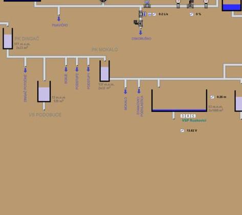 IMG-20201124-WA0007.jpg