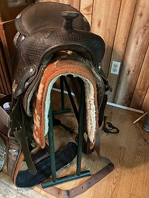 big saddle gullet.jpg