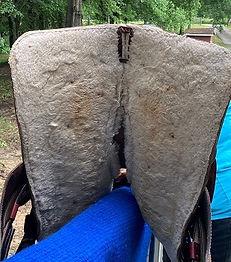 lace saddle fleece.jpg