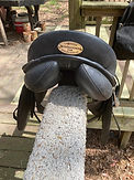 English saddle tag.jpg