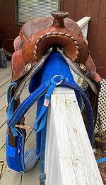 lace saddle gullet.jpg