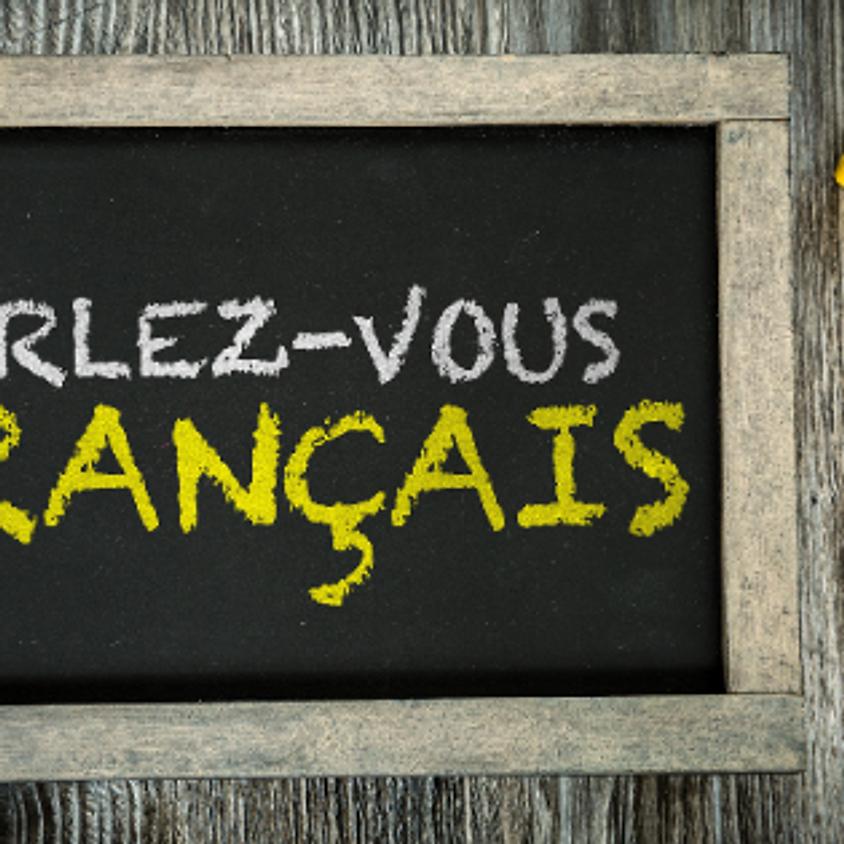 Foundational French