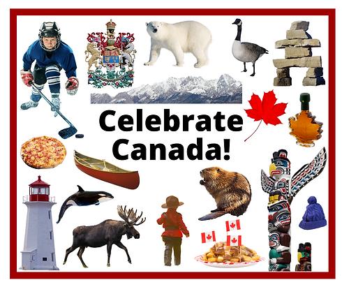 Celebrate Canada!.png