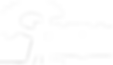 CLCLC logo blanc web - horizontal.png