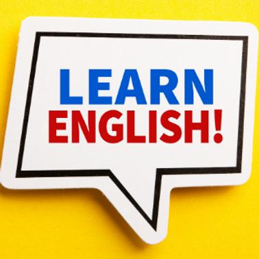 Foundational English Language Learning