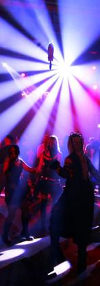 Dancing People.jpg