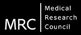 MRC_logo black - web.png