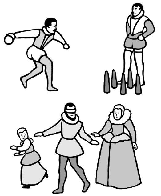 Ancient games Didier 2013.jpg