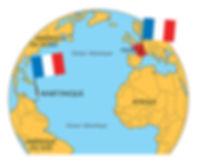 carte Martinique Magnard 2014.jpg