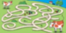 labyrinthe jeu Playbac.jpg