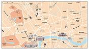 Londres Didier 2008.jpg