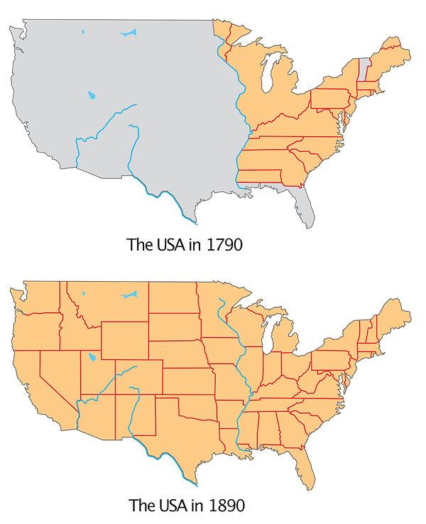 USA 1790-1890 Didier 2015.jpg