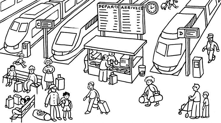 gare Retz 2017.jpg