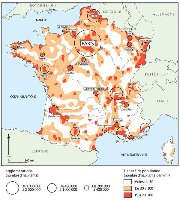 densité_population_Acces_2011.jpg