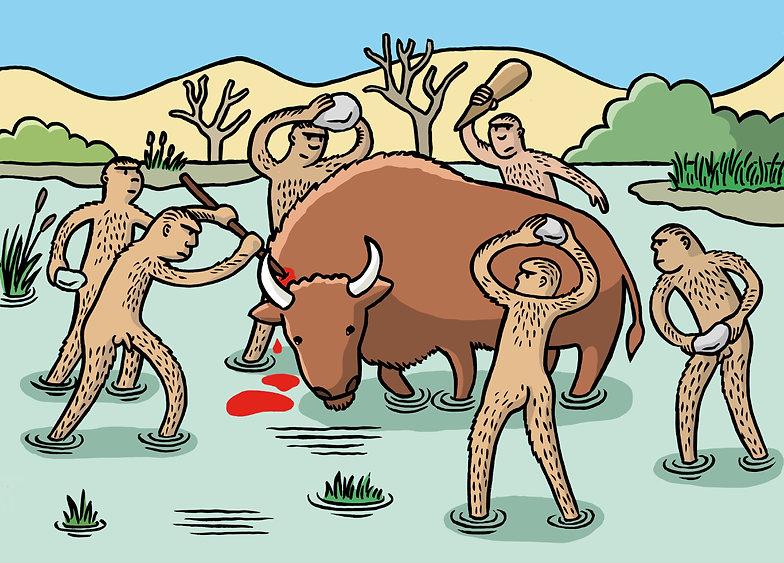 homo-erectus perso.jpg