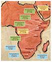 carte_Australopithèque_Pack2_2008.jpg